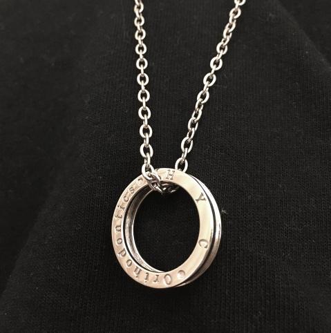 黃金矯正器變身獨一無二的精品戒指