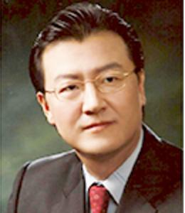 Dr.Yeon,Choi
