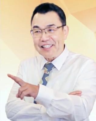曾振文醫師