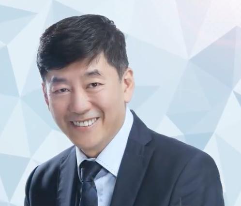 吳錫堯醫師