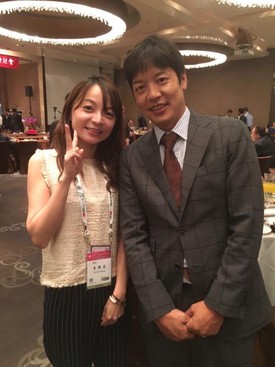 日本隱適美神人級的人物 - 佐本 博醫師
