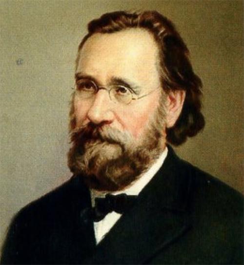 1908 年俄國科學家梅齊 尼可夫 (Eli Metchnikoff) 因提出『食用乳酸菌可取代腸內產毒細菌』的科學論證,而獲得諾貝爾獎。