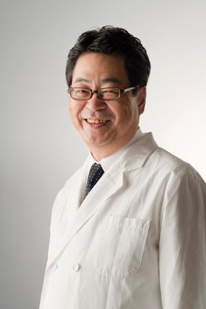 dr.otsuka